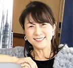 松尾 美由起 先生