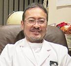 上田 朋宏 先生